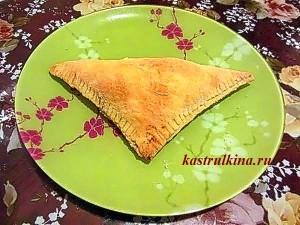 готовим хачапури с сыром фото