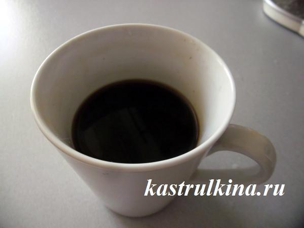 кофе в гейзерной кофеварке фото 7