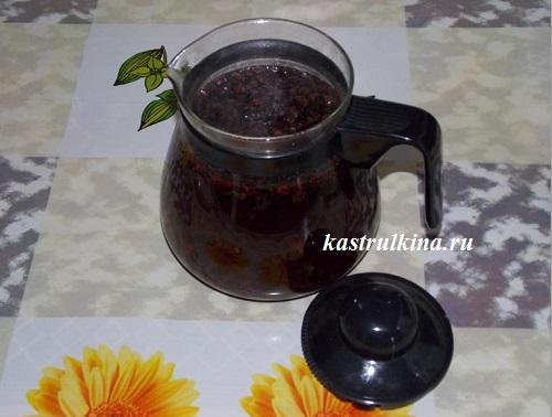 как заварить барбарисовый чай фото 5