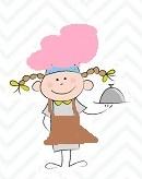 сайт кулинарных рецептов Кастрюлькина ру