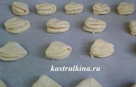 pechenki