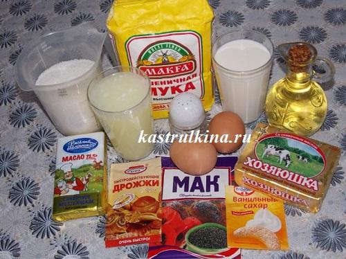 Борщ с бараниной рецепт с фото пошагово