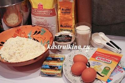 пошаговые рецепты чизкейка в мультиварке